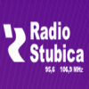 Radio Stubica 95.6 FM - 106.9 FM