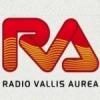 Radio Vallis Aurea 90.2 FM
