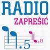 Radio Zapresic 96 FM - 99.5 FM