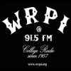 WRPI 91.5 FM