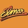 Radio Elmar 91.5 FM
