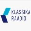 Klassikraadio 107.8 FM