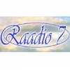 Radio Raadio-7 103.1 FM