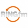 Radio Ring 104.7 FM