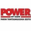 Radio Tele2 Power Hit Radio 102.1 FM