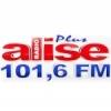 Alise Plus 101.6 FM