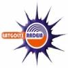 Latgolys Radeja 103 FM