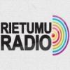 Rietumu Radio 105.8 FM
