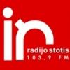 Indros Radijas 103.9 FM