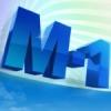 M-1 106.8 FM