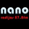 Nano Radijas 87.8 FM