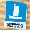 Neringa 89.8 FM