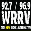 WRRV 92.7 FM