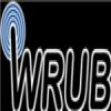 WRUB 770 AM