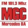 Radio Mágica 101.3 FM