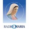 Radio Maria 101.5 FM