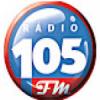 Radio Maria Argentina 105 FM