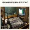 Radio Maria del Rosario 90.7 FM