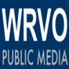 WRVO SUNY Oswego 89.9 FM