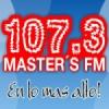 Radio Masters 107.3 FM