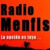 Radio Menfis 102.9 FM