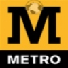 Radio Metropolitana 1600 AM