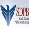 Radio KBHE 89.3 FM