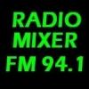 Radio Mixer 94.3 FM