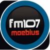 Radio Moebius 107.1 FM