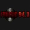 Radio Music 94.3 FM