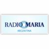 Radio Maria 93.1 FM