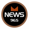Radio News 96.5 FM