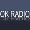 OK Radio 100.1 FM