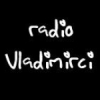 Vladimirci 89.5 FM