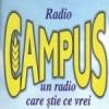 Campus 87.7 FM
