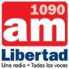 Radio Libertad 1090 AM