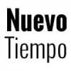 Radio Nuevo Tiempo 88.5 FM