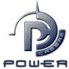 Radio Power 89.5 FM