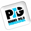 Radio Patagonia 90.5 FM