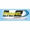 Radio Peniel 2 102.5 FM