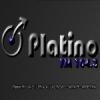 Radio Platino 104.3 FM