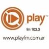 Radio Play 103.3 FM