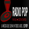 Radio Pop Latina 105.5 FM