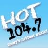 Radio KKLS 104.7 FM