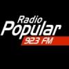 Radio Popular 92.3 FM