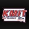 KMIT 105.9 FM