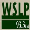 WSLP 93.3 FM