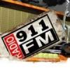 Radio 91.1 FM