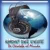 Radio Del Oeste 91.5 FM
