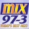 KMXC 97.3 FM